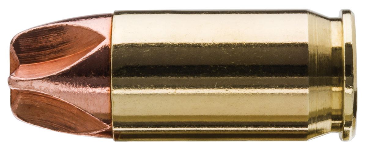 380 Automatic HoneyBadger™ | Black Hills Ammunition