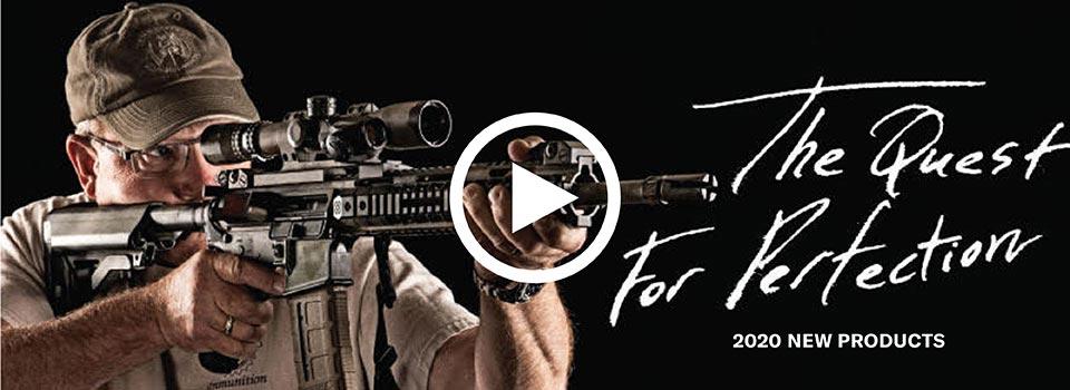 BHA-2020-Video